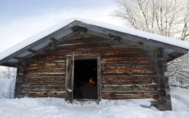 mikko_nikkinen-old_grain_storehouse_-2161