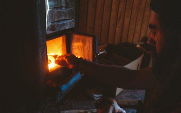 sauna-håskö_4x6_2000